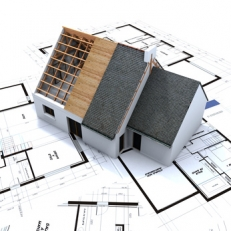 architekturb ro h gel kostenplanung baukosten. Black Bedroom Furniture Sets. Home Design Ideas